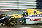 Damon Hill 1993 Silverstone 6.jpg