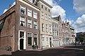 Damstraat 19 Haarlem.JPG