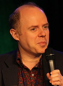 dan starkey adelaidedan starkey height, dan starkey twins, dan starkey wired, dan starkey imdb, dan starkey strax, dan starkey doctor who, dan starkey kern county, dan starkey games, dan starkey series, dan starkey twitter, dan starkey actor, dan starkey age, dan starkey books in order, dan starkey adelaide, dan starkey wiki, dan starkey novels, dan starkey biography, dan starkey football, dan starkey university challenge, dan starkey pku