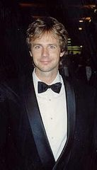 Dana Carvey w 1989