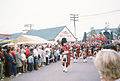 Danbury Fair, Danbury, CT, mid-1960s (3 of 3).jpg