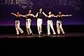 Dance Concert 2007- Gotta Dance (16206489211).jpg