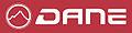 Dane-logo.jpg