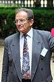 Daniel Coince - juin 2011.JPG