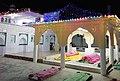 Dargah Of Khwajah Abdullah.jpg