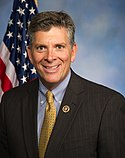 Darin LaHood official portrait (cropped).jpg