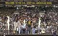 Darryl Worley performs at All-American Bowl AABDSC02682005-01-19.jpg