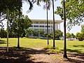 Darwin, NT Legislative Assembly - panoramio.jpg