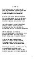 Das Heldenbuch (Simrock) IV 165.png