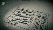 Datei:Das KZ Auschwitz-Birkenau.webm