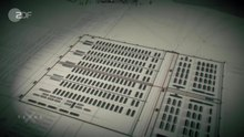 File: Auschwitz-Birkenau Concentration Camp.webm