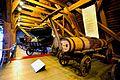 Das Museum für Kutschen, Chaisen und Karren auf Schloss Hellenstein. 06.jpg