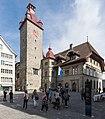 Das Rathaus in Luzern.jpg