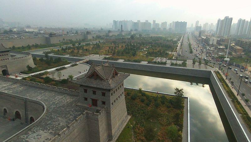 File:Datong, China Bebop Drone 2015-09-20T075023+0000 468B1C.jpg