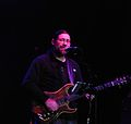 Dave Hebert - Melvin Seals and JGB - The Westcott Theater, Syracuse, NY - 2015-03-11 22.17.43 (by cp thornton).jpg