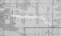 Davenport Road in 1851.png