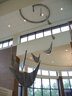 David Ascalon Kinetic Sculpture Mobile memphis TN.JPG