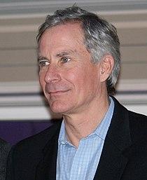 David Breashears 2011.JPG