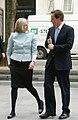 David Cameron's visit2.jpg