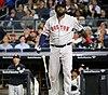 David Ortiz batting in game against Yankees 09-27-16 (22).jpeg
