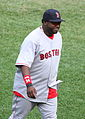 David Ortiz by Keith Allison.jpg