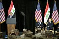 Day of Commitment Ceremony DVIDS493649.jpg