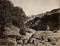 Dayal, Raja Lala Deen - Berg Elphinstone (Zeno Fotografie).jpg