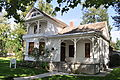 Dayton, WA - Brining-Boldman House 03.jpg