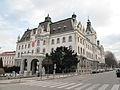 Deželni dvorec (4).jpg