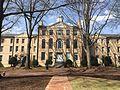 DeSaussure College.jpg