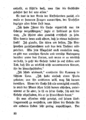 De Adlerflug (Werner) 078.PNG