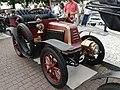 De Dion-Bouton 6CV 1902 - Lesa.jpg