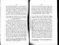 De Esslingische Chronik Dreytwein 118.jpg