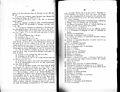 De Esslingische Chronik Dreytwein 138.jpg
