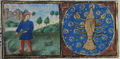 De Grey Hours f.6.r June- scything; Cancer.png
