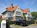 De Haan Villa Zonnehuis.JPG