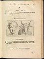De Humana Physiognomonia. Libri III MET DP243281.jpg