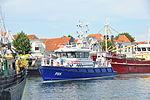 De P86 in Zierikzee (06).JPG