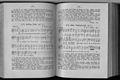 De Schauenburg Allgemeines Deutsches Kommersbuch 122.jpg