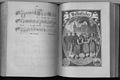 De Schauenburg Allgemeines Deutsches Kommersbuch 194.jpg