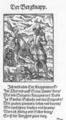 De Stände 1568 Amman 110.png