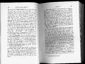 De Wilhelm Hauff Bd 3 063.png