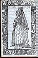 De gli habiti antichi et moderni di diversi parti del mondo, libri due ... MET DT248753.jpg