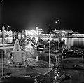 De verlichte Emmabrug in Willemstad, Bestanddeelnr 252-3544.jpg