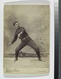 Deacon McGuire, Philadelphia Quakers (NYPL b13537024-56820).tiff