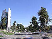 Fresno state financial aid disbursement dates in Melbourne