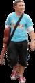 Dean O'Brien MrYipadee4 (1).png