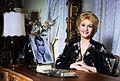 Debbie Reynolds 24 Allan Warren.jpg