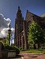 Decanale kerk Sint-Catharina, Hoogstraten.jpg