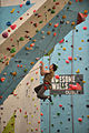 Defence Forces Climbing Competition (15014872807).jpg